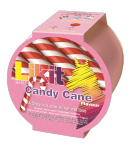 LIKIT Candy Cane 650g
