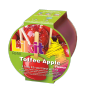 Likit Toffee Apple wkład do lizawki 650g