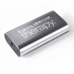 Bateria do pada Equilibrium Therapy