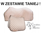 ROSE Cooper HKM set - you save 100 PLN !!!
